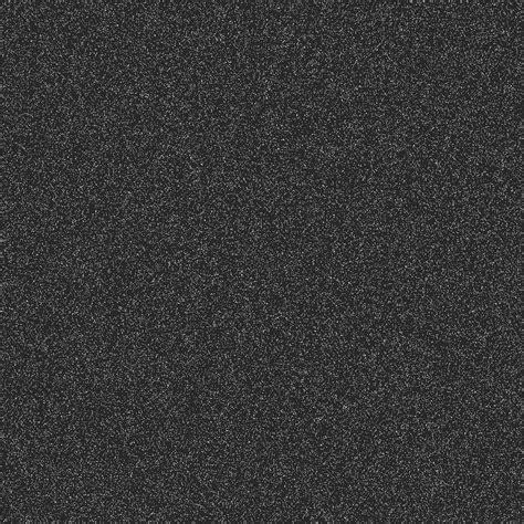 Home Decor Catalog Companies by Cad And Bim Object Noir 2100 Sable Akzonobel