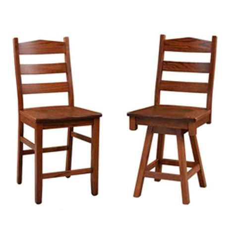 24 inch chairs with arms still fork 240201 chairs and stools shelby 24 inch arm bar