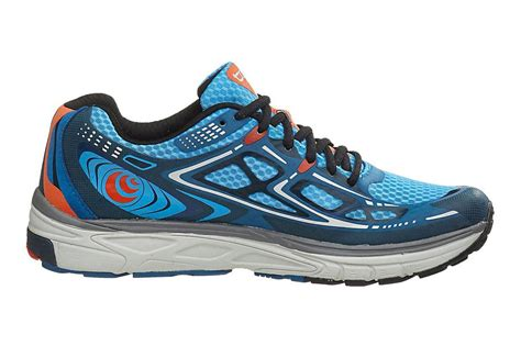 athletic shoes reviews topo athletic magnifly mini shoe review run bulldog run