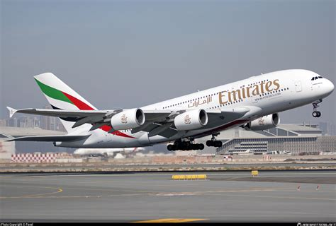 emirates planespotters a 380 airbus a380 junglekey fr image 50