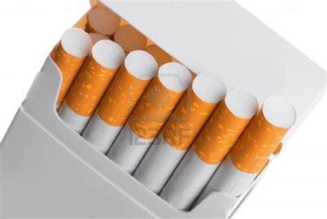 image gallery imagenes image gallery imagenes de cigarrillos