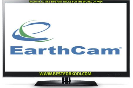 best for kodi the best tip, tricks, addons and tv boxes