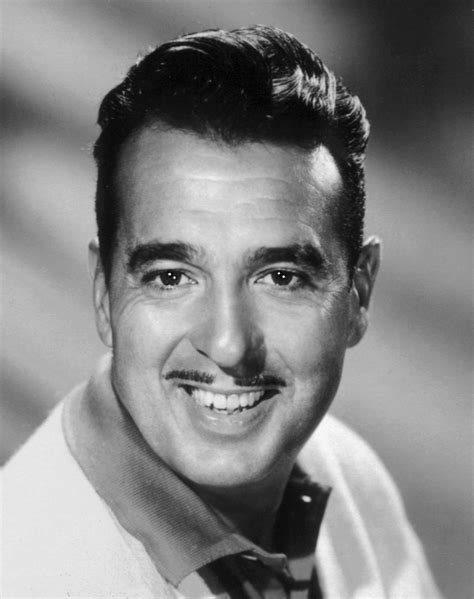 tenn ernie ford tennessee ernie ford alumnus of of cincinnati