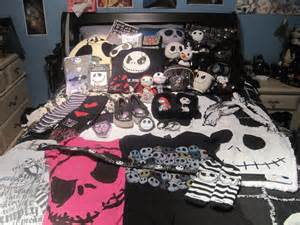 my nightmare before collection by ringo101 on