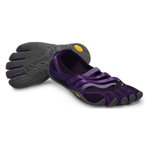 five finger sneakers 7 best run barefoot run free images on vibram