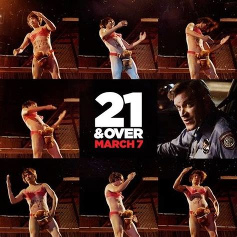 cinema 21 facebook 8 best images about 21 and over on pinterest facebook
