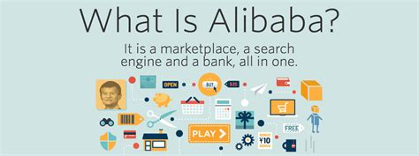 alibaba online shopping uk purchased by alibaba lazada seek 560 million consumers
