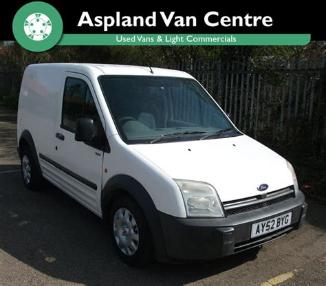 accident recorder 2011 ford transit connect transmission control 52 ford transit connect 1 8td swb