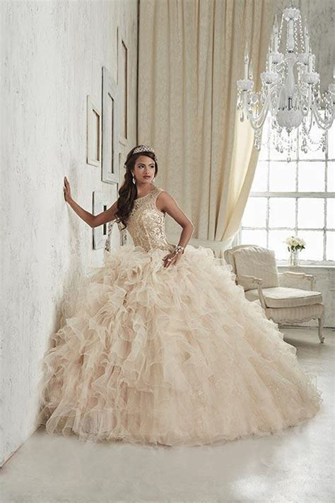 House Of Wu 26835 Quinceanera Dress Madamebridal Com