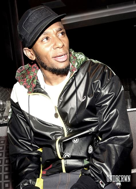 mos def summertime mos def x undrcrwn quot cut sew quot collection hypebeast