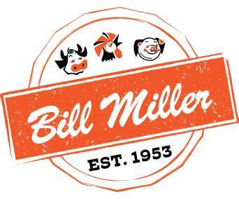 Bill Miller Gift Card - bill miller bar b q restaurant serving famous texas bbq