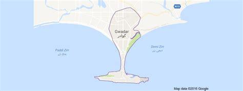 new world city gwadar map gwadar maps eproperty 174