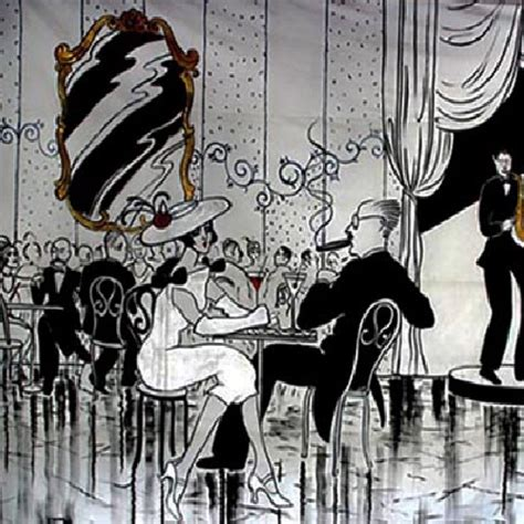 some swing 8tracks radio sing some swing 15 songs free and