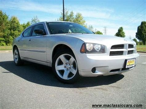2009 dodge charger package buy used 2009 dodge charger hemi v8 package 1