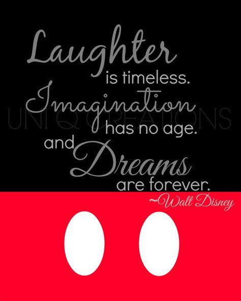 walt disney wallpaper quotes gallery