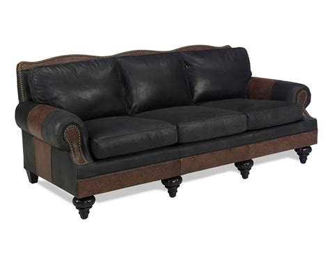 garrison sofa 2194 garrison sofa ohio hardwood furniture
