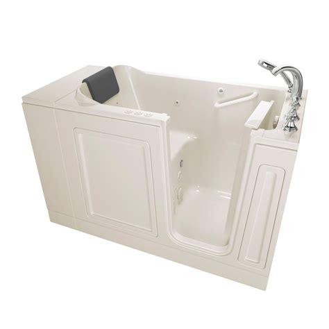 air bathtub american acrylic air bathtub