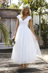 wedding attire bridal designer wedding dresses at the best prices