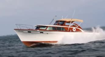 classic speed boats for sale ebay gallery used wooden boats for sale ladyben classic