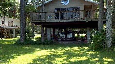Suwannee River Cabins by Suwannee River Florida Cabin Smith Associates United
