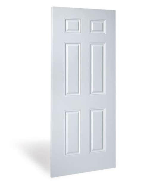 Exterior Steel Door Exterior Steel Doors Exterior Steel Entry Doors For New Home Or Door Replacement