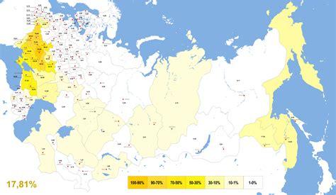 in russian ukrainian language familypedia fandom powered by wikia