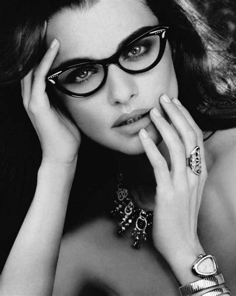 Dont Make Passes At Who Wear Glasses by 69 Best Images About Boys Don T Make Passes At Who