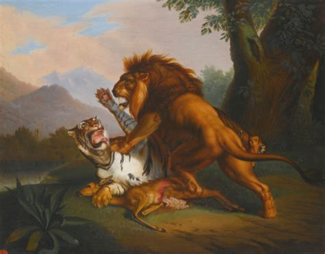 Kaos Big Size Bigman Attack johann wenzel a and animals sotheby s