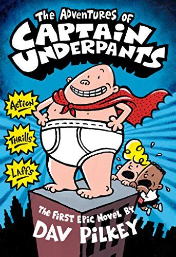 99 for 1 books books on sale captain underpants for 1 99 no he s not