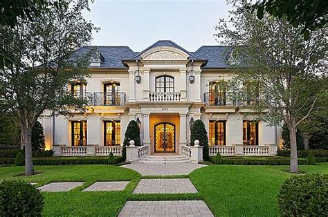 chateau homes crest house and gardens a ch 226 teau style mansion located in redlands