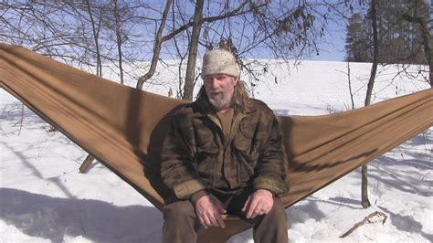 Blanket Hammock wool blanket hammock the victory report 174 metals markets madness