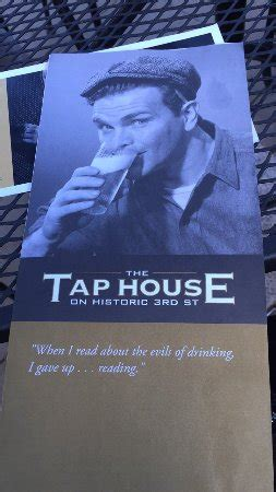 the tap house, rochester restaurant reviews, phone