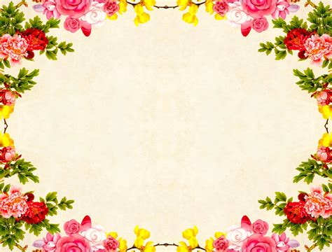 flowers background flower background floral 183 free image on pixabay