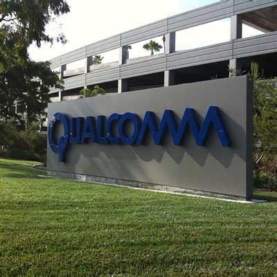 design engineer qualcomm salary glassdoor 12 tech companies with the best paychecks and