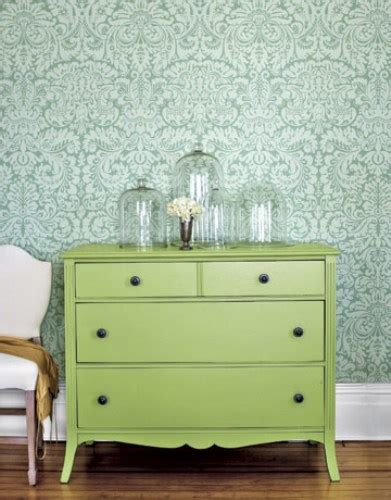 Dresser Top by How To Decorate Bedroom Dresser Top 5 Ideas To Make It