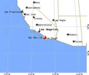 delmar california map mar california ca 92014 92121 profile population