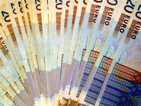 Play And Win Cash Money - free images abstract europe line business cash empire currency euro fantasy