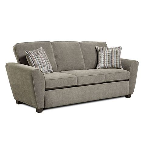 Upholstery Newport by Shop This Look Gatsby Interior Style Buchanan S