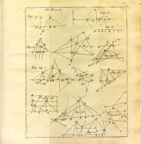 isaac newton biography and contribution in mathematics sir isaac newton math quotes quotesgram