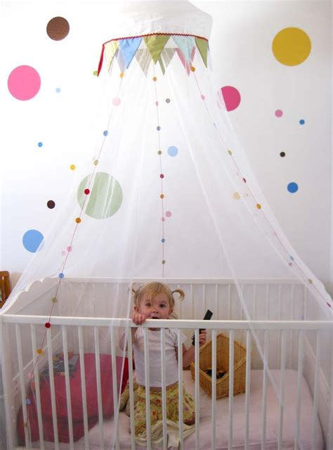 ikea bed canopy just incase baby number 3 comes along somewhere over