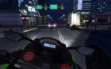 Android Zone by Test Du Jeu Traffic Rider Android Zone