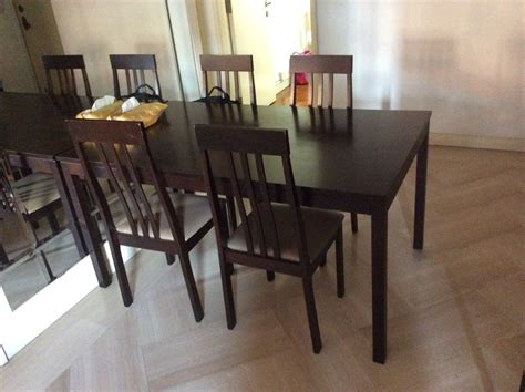 4 dining room chairs for sale 4 dining room chairs for sale archive oak dining room