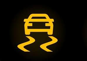 Que Significa Brake System Warning Light Sabes Qu 233 Significan Los S 237 Mbolos En Tu Tablero Auto