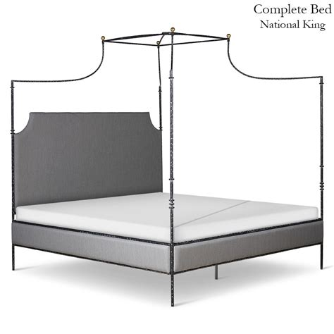 headboard canopy upholstered canopy bed canopy beds beds products