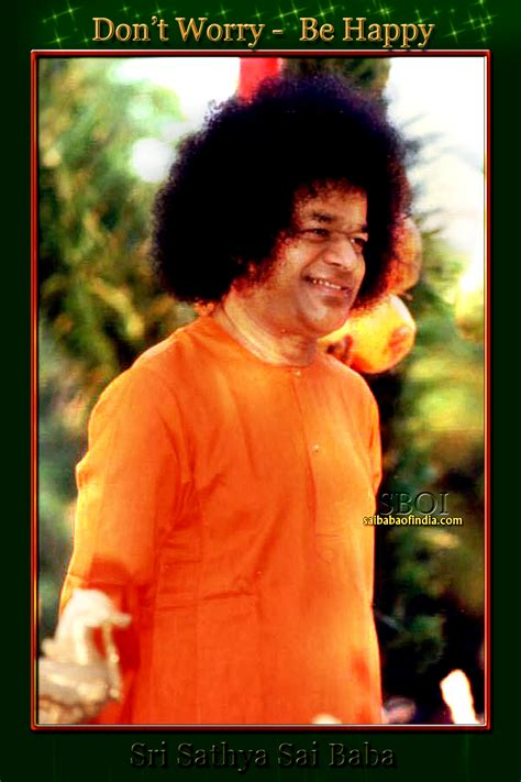 Sathya Sai Baba Wallpapers For Mobile sri sathya sai baba wallpapers photos free