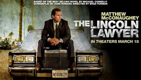 the cast of the lincoln lawyer lincoln lawyer cast and crew lincoln lawyer