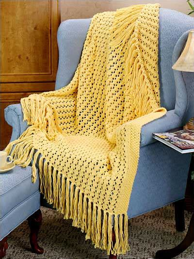 easy knitted afghan patterns afghan throw knitting textured afghan knitting