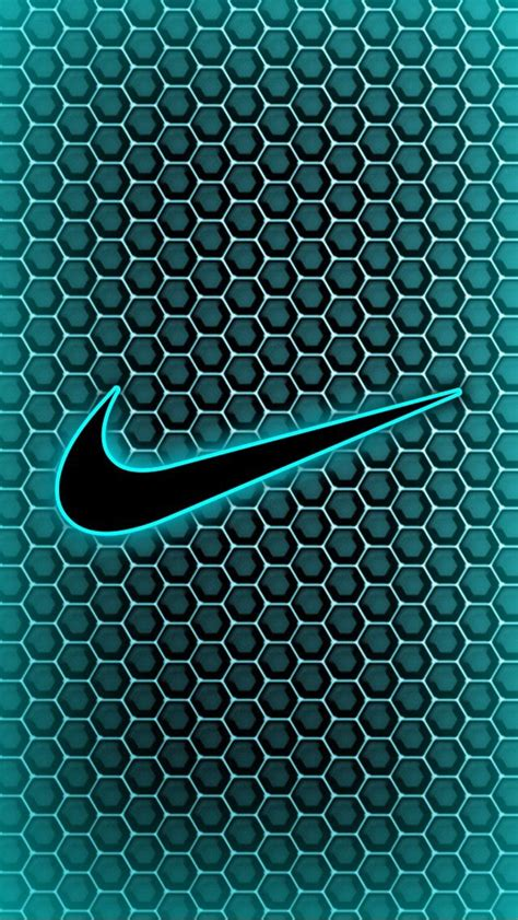 Nike Basketball Wallpapers Bryant Basketball Logo Iphone Casing Hp Casing Iphone Tersedia Type 4 4s 5 5s 5c 38 best nike images on iphone backgrounds