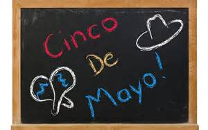 Cinco De Mayo Meme - happy cinco de mayo memes funny images and best jokes to