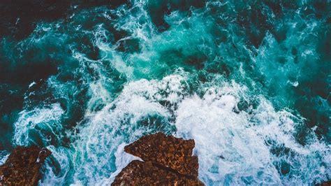 ocean laptop wallpapers top  ocean laptop